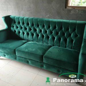 Kursi Sofa Mewah
